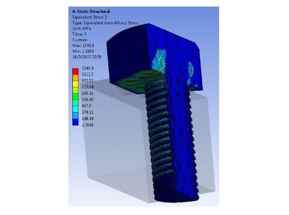 ansys workbench 14 video tutorial torrent